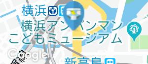 ポルタ内 とんかつ和幸前トイレ(B2)のオムツ替え台情報