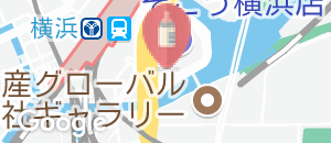 梅の花 横浜スカイビル店(29F)の授乳室情報