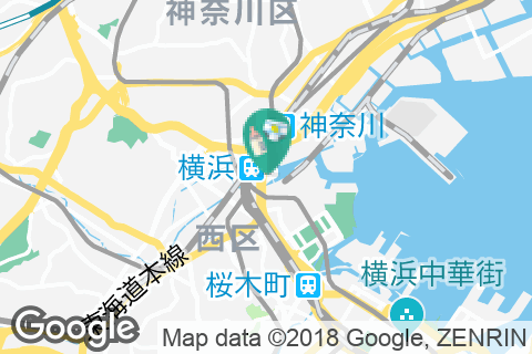 マルイシティ横浜(5F )の授乳室・オムツ替え台情報