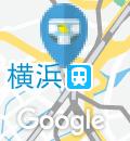 横浜ファーストビル(B1)のオムツ替え台情報
