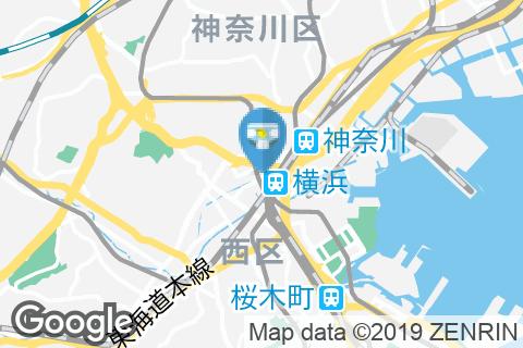 横浜ベイシェラトンホテル & タワーズ(1F)のオムツ替え台情報