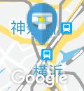T.G.I. FRIDAY'S 横浜西口店(1F)のオムツ替え台情報