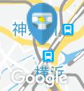 みずほ銀行 横浜駅前支店(1F)のオムツ替え台情報