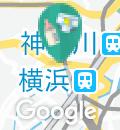 マザーズハローワーク横浜(16F)の授乳室・オムツ替え台情報