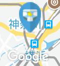 かながわ県民活動サポートセンター(15階)のオムツ替え台情報