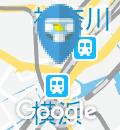 ロイヤルホスト 横浜駅前店(2F)のオムツ替え台情報