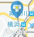 ジョナサン 横浜鶴屋町店のオムツ替え台情報