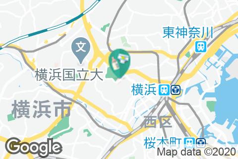 横浜市立市民病院(1F)の授乳室・オムツ替え台情報