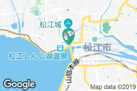 松江ニューアーバンホテル スカイビューキャンドル(9F)の授乳室・オムツ替え台情報