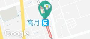 高月駅の授乳室・オムツ替え台情報