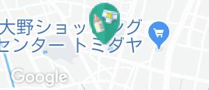 大野町児童館の授乳室・オムツ替え台情報