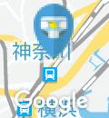 サカタのタネ ガーデンセンター 横浜(1F)のオムツ替え台情報