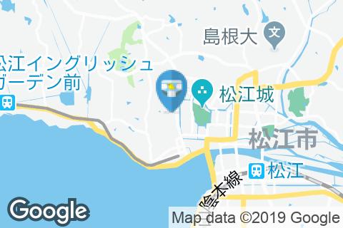 松江タウンスクエアキャスパル パレット(2F)のオムツ替え台情報