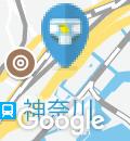 スシロー 東神奈川店のオムツ替え台情報