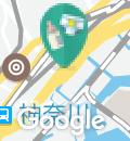 日産プリンス神奈川販売  東神奈川店(1F)の授乳室・オムツ替え台情報