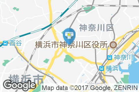 むさしの森珈琲 三ツ沢店(1F)のオムツ替え台情報