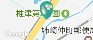 千葉トヨタ自動車 姉崎店(1F)の授乳室・オムツ替え台情報