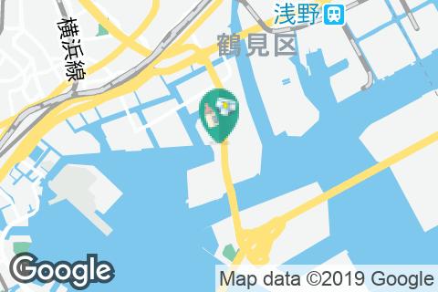 東京ストロベリーパーク(1F)の授乳室・オムツ替え台情報