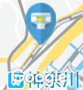 東神奈川駅(改札内)のオムツ替え台情報
