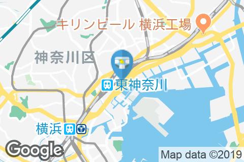 オートバックス 東神奈川店(2F)のオムツ替え台情報
