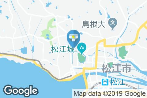 松江堀川・地ビール館(2F)のオムツ替え台情報