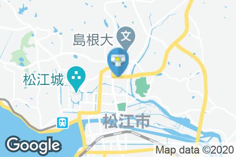 万代書店松江店のオムツ替え台情報