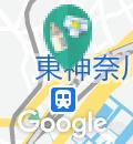タカラスタンダード(株) 横浜支店(1F)の授乳室・オムツ替え台情報