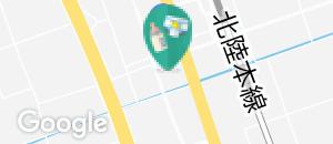 ザ・ビッグ高月店(1F)の授乳室・オムツ替え台情報