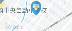 バーミヤン 姉ケ崎店のオムツ替え台情報