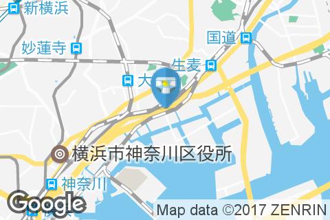 古川病院(1F)のオムツ替え台情報