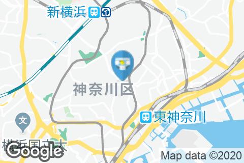 食品館あおば 六角橋店(3F)のオムツ替え台情報