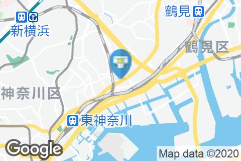 東天閣子安店(2F)のオムツ替え台情報