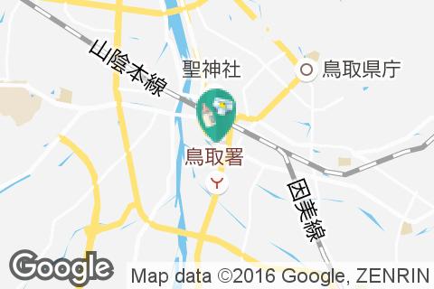 鳥取県営鳥取屋内プールの授乳室・オムツ替え台情報