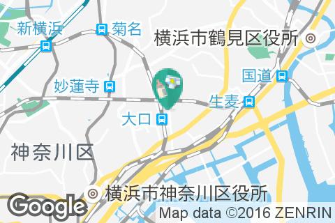 ピアゴ大口店(2F)の授乳室・オムツ替え台情報