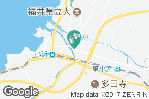 アヤハディオ小浜店ペットセンター(2F)の授乳室・オムツ替え台情報