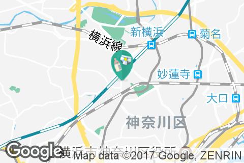 神奈川日産自動車(株) 神奈川三枚町店(1F)の授乳室・オムツ替え台情報