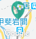 六郷総合子どもセンターの授乳室・オムツ替え台情報
