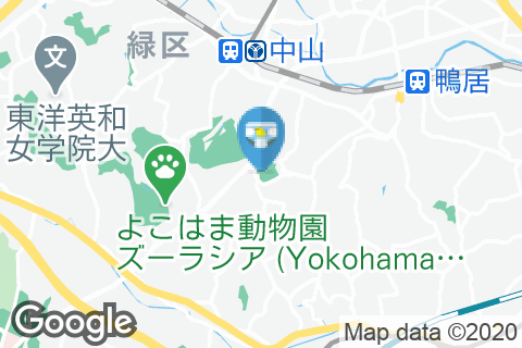 長坂谷公園第一レストハウス(1F)のオムツ替え台情報
