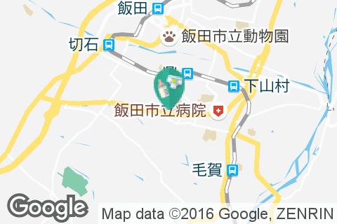 西松屋 飯田店の授乳室・オムツ替え台情報