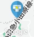 飯田耳鼻咽喉科医院のオムツ替え台情報