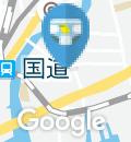 潮田地区センター(2F)のオムツ替え台情報
