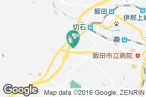 西友伊賀良店の授乳室・オムツ替え台情報