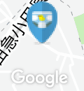 バーミヤン 座間広野台店のオムツ替え台情報