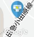 ガスト 相武台店(1F)のオムツ替え台情報