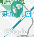 神奈川スバル 新横浜店(1F)の授乳室・オムツ替え台情報