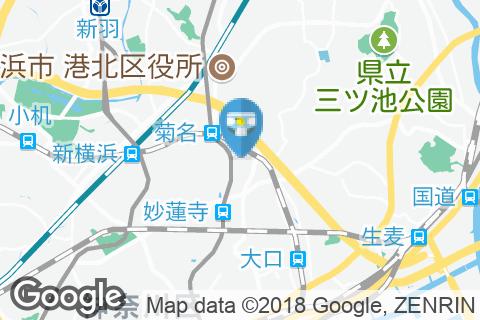 桜山公園のオムツ替え台情報