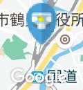 横浜市鶴見区民文化センターサルビアホール(4Fのトイレ)のオムツ替え台情報