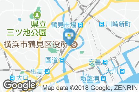 ジョナサン 鶴見店(1F)のオムツ替え台情報