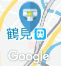 ザバススポーツクラブ鶴見(1F)のオムツ替え台情報