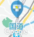 鶴見駅(改札内)のオムツ替え台情報